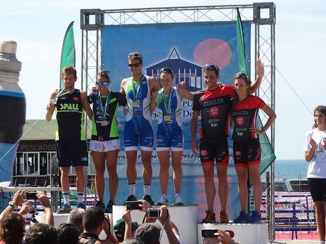 campeonato-andalucia-triatlon-sprint