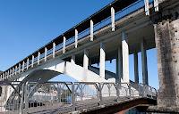 Puente de la Barca (Pontevedra)