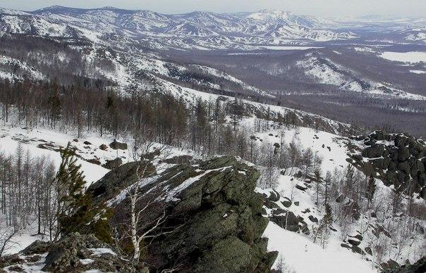 Спасшийся чудом турист рассказал, что произошло на перевале Дятлова