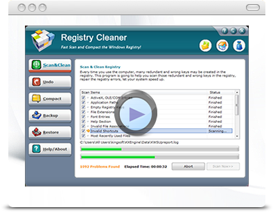 Comodo System Cleaner Download : How Did I Thoroughly Uninstall Windows Live Messenger