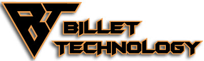 Sponsor - Billet Technology
