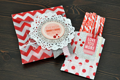 http://2.bp.blogspot.com/-jyDzECKoqm8/VJLZAlQSIbI/AAAAAAAATqQ/XTkmL6JjWEg/s1600/Valentine-Treat-Bags-2.jpg