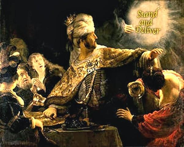 Rembrandt-Belsazar3.jpg (602×480)