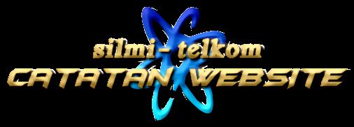 silmi-telkom.blogspot.com