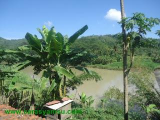 Sungai Lukulo