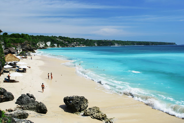 things to do in Bali 11