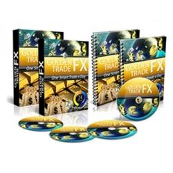 Forex gold trader ea