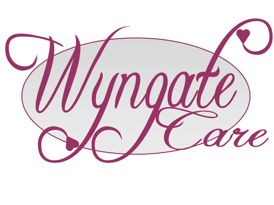 Check out my company Wyngate Care