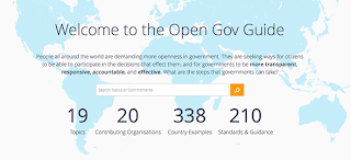 http://sesiondecontrol.com/sociedad/ciudadania/una-guia-para-el-parlamento-abierto/