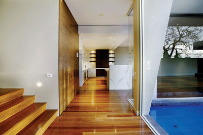 Rumah Mewah dan Modern Minimalis menjadi inspirasi bagi yang ingin membuat!