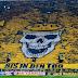 Dortmund pode bater recorde de público na temporada 2015/2016