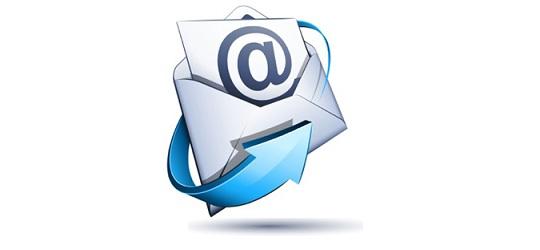 Custom-Inbox