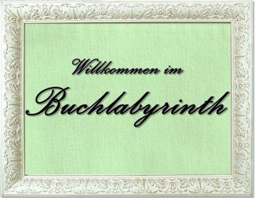 Buchlabyrinth
