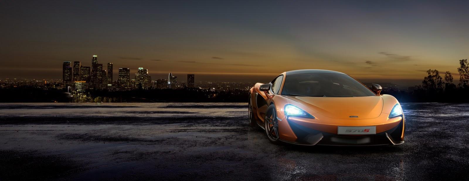 McLaren-570S-8.jpeg