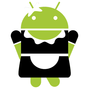 Root လုပ္ထားၿပီးသား ဖုန္းမ်ား၏ SD Card ကို အေကာင္းဆံုးသန္႔ရွင္းေရးလုပ္ေပးႏိုင္တဲ့-SD Maid - System Cleaning Tool Pro v3.1.4.6APK