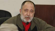 Santos es más peligroso que Uribe, dice Mario Silva