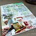American Farmhouse Magazine Feature~