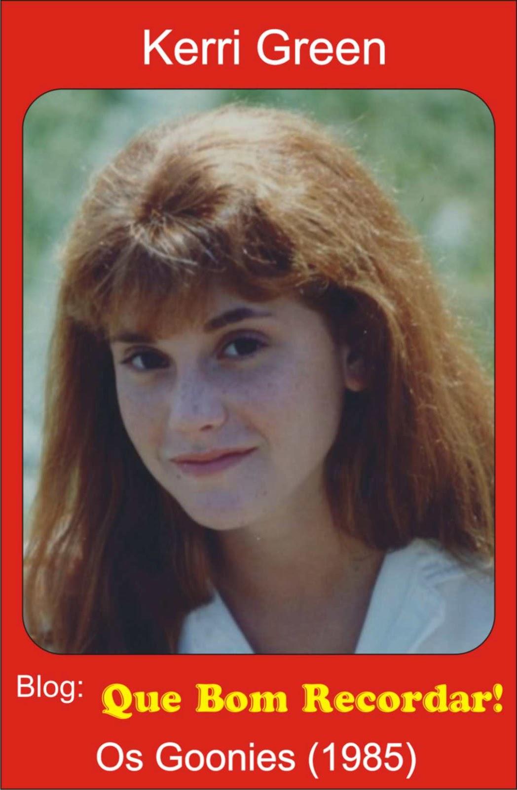 Lisa Goldstein (actress),Moonmoon Sen Porn pics & movies Dave Foley,Long Jeanne Silver