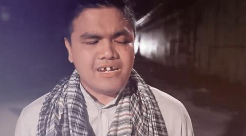 Ramai Sebak Tonton Muzik Video Pertama Caliph Buskers