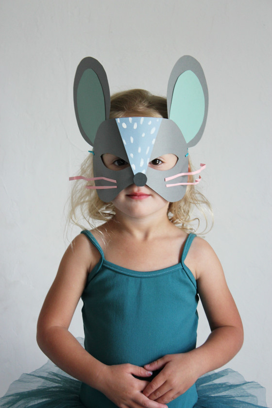 imagen_disfraz_carnaval_niños_rapido_sencillo_facil_ratita_presumida_raton