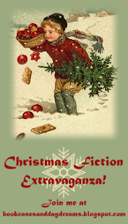 http://bookcasesanddaydreams.blogspot.com/2015/11/christmas-fiction-extravaganza.html