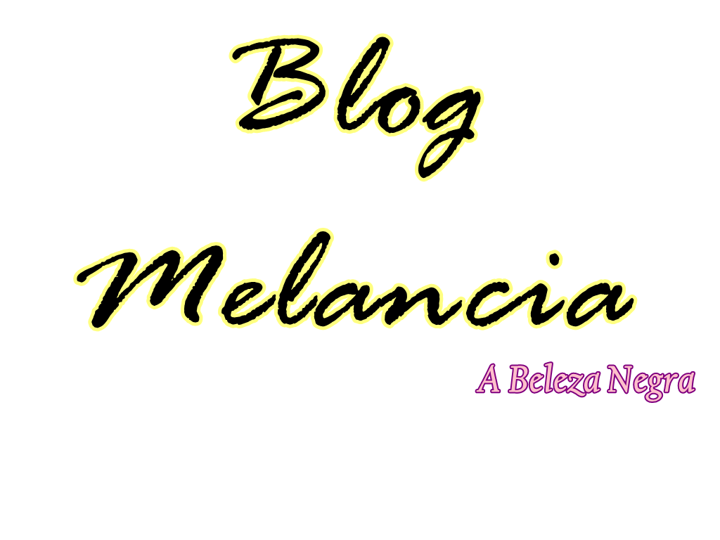 Blog Melancia