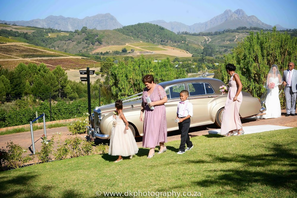 DK Photography DSC_4856 Franciska & Tyrone's Wedding in Kleine Marie Function Venue & L'Avenir Guest House, Stellenbosch  Cape Town Wedding photographer