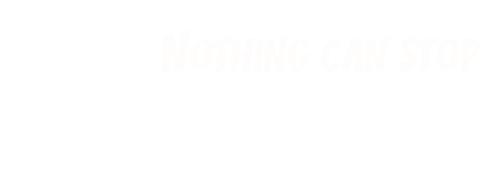 RUNNINMEN