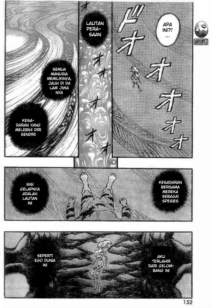 Komik berserk 106 - janji untuk bertarung kembali 107 Indonesia berserk 106 - janji untuk bertarung kembali Terbaru 23|Baca Manga Komik Indonesia