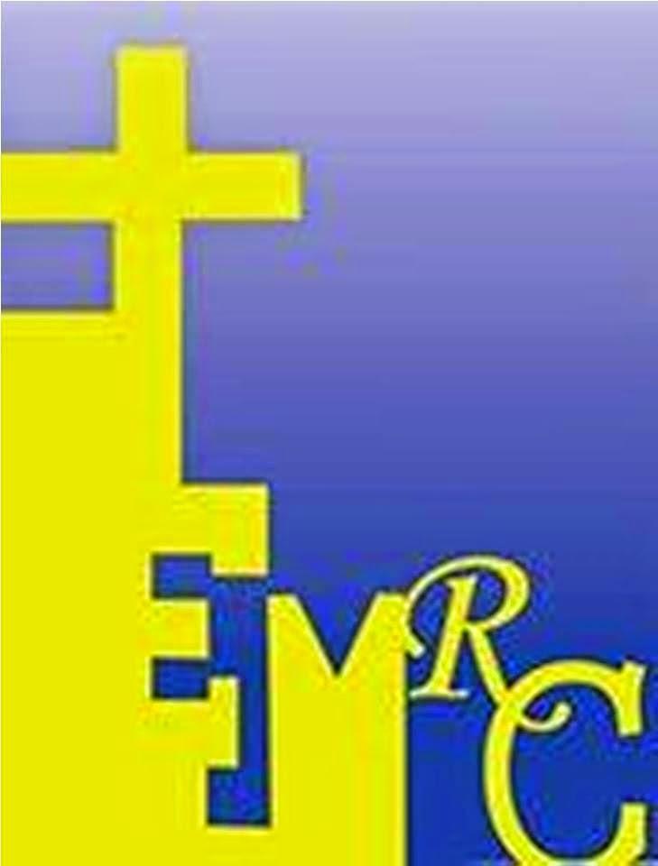 EMRC- Uma opção para a tua VIDA!