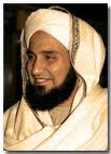 Habib Ali Al-Jufri
