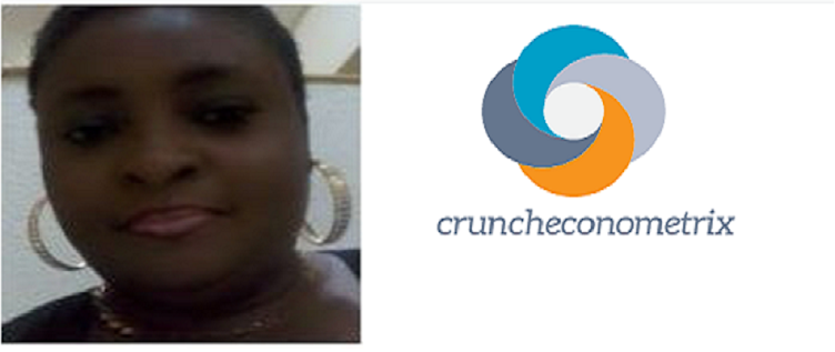 CrunchEconometrix