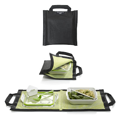 Modern Lunchboxes and Cool Lunchbox Designs (10) 6