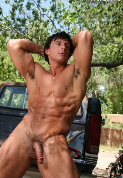 racconti camionisti gay Afragola