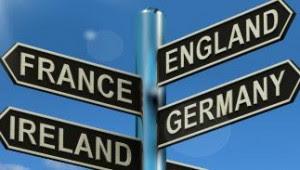 Paket Tour ke Eropa, Tour ke Eropa Biaya Murah, Tour Eropa Tahun 2013, Paket Tour Mancanegara