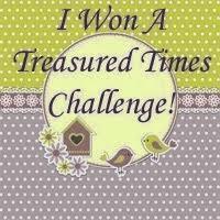 http://treasuredtimesrubberstampschallenges.blogspot.de/
