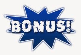http://bonusbonustambahan.blogspot.com/