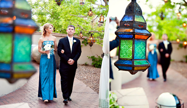 P%252BBblog23 Pierrette + Brian   Vintner Grill Wedding Photography