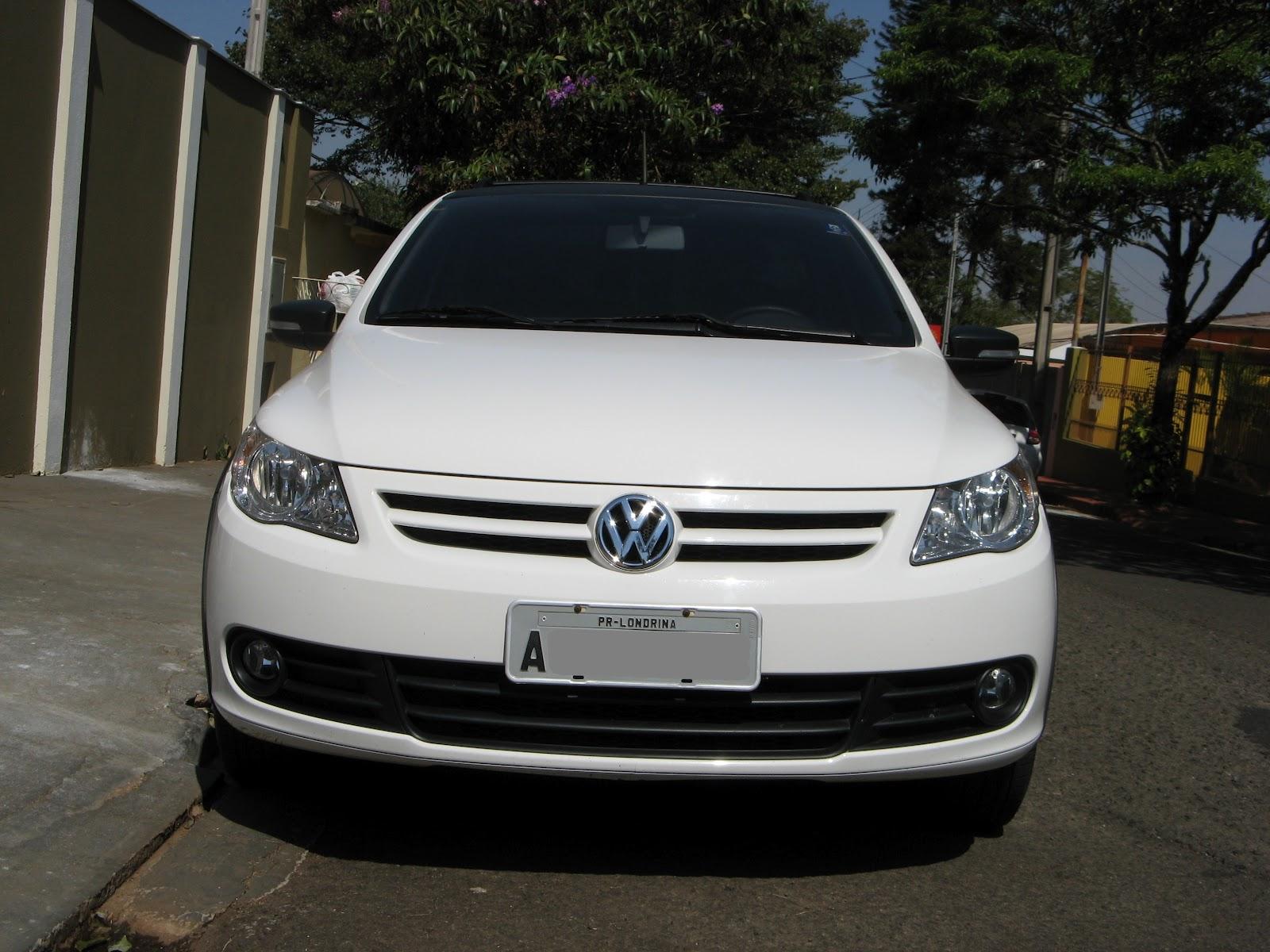 Vende se Volkswagen Saveiro ~ LDB Machines #4C6176 1600x1200