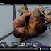 Jim Miller vs Michael Chiesa: UFC Fight Night 80