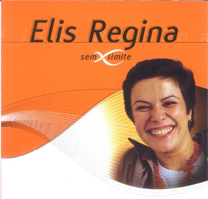 1295542249 front Download Elis Regina – Sem Limite
