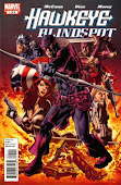 HAWKEYE-BLINDSPOT#01