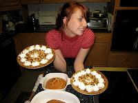 γυναικεία χόμπι,μαγειρική,ζαχαροπλαστική