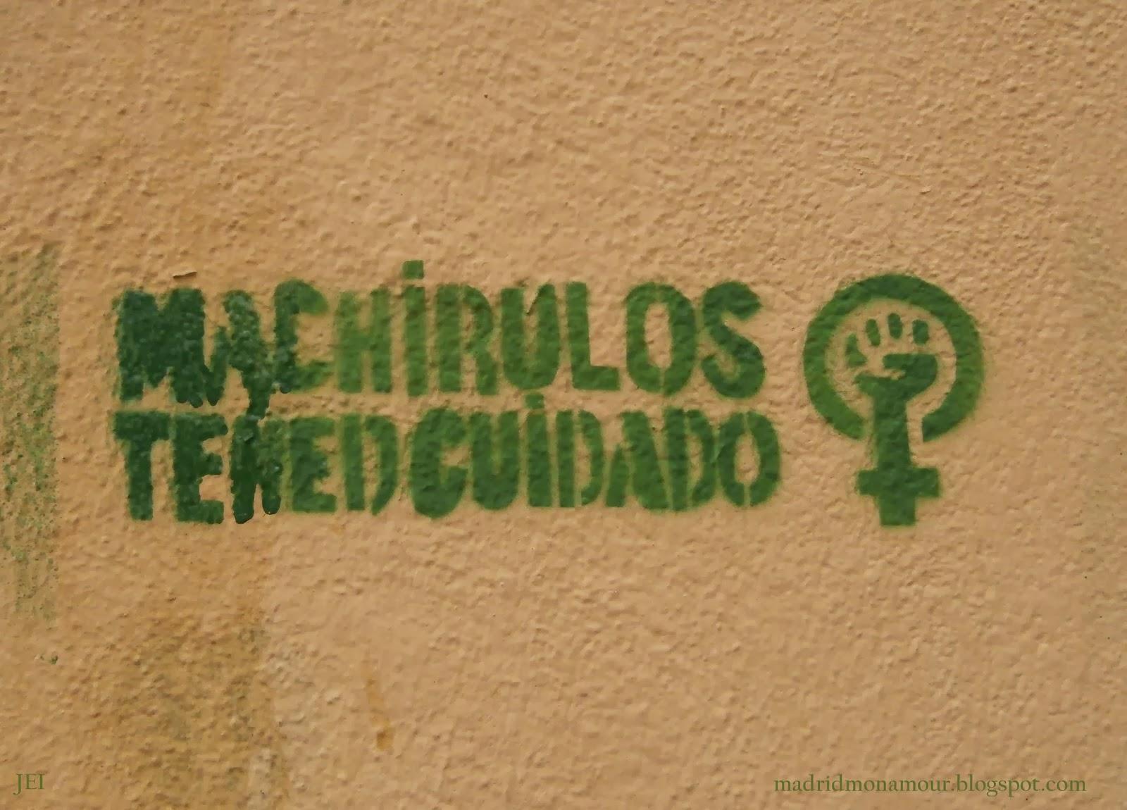 machirulos+Madrid+femenino_PC310372_foto