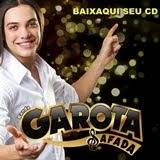 GAROTA SAFADA