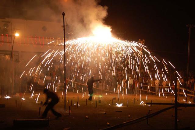 Shekhawati Festival,Nawalgarh,Rajasthan
