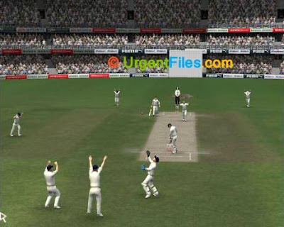 EA-Sports-Cricket-2007-PC