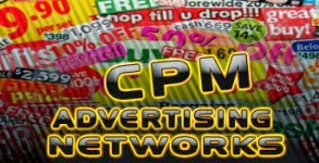 CPM Ads Network Solutions 1