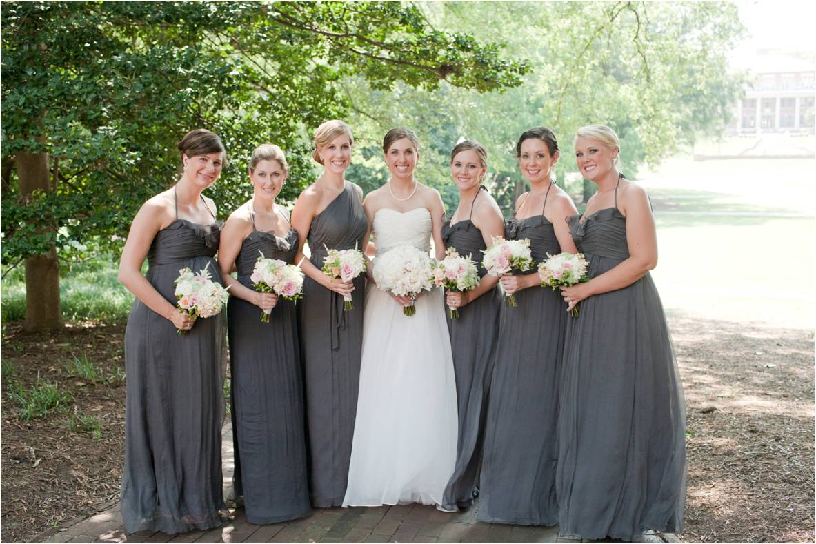 Our Bella Bridesmaids Bella Bridesmaids