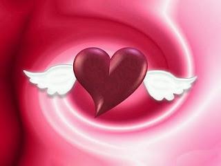 Imagenes de Amor para Facebook, parte 2
